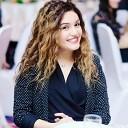 Cinare Melikzade - Men Beleyem 2017 Dj Tebriz