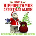 The Chipmunks - Christmas Don t Be Late