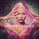 Valdi Sabev - To The Lighthouse Side Liner Remix