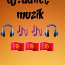 Summer Cem - TMM TMM (Ilkay Sencan Remix)