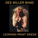 Dee Miller Band - Take It To The Limit