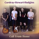 Cordray Stewart Hudgins - Here Come the Rookies