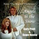 Gary Pratt - Merry Christmas Everyone