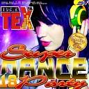 Fonzie Ciaco - Shine For Love Original Mix