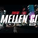 Zivert - Life (Mellen Gi Remix)