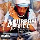 Murphy Lee - Jungle Gym (Feat. King Jacob & Prentice Church)