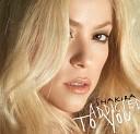 Shakira feat El Cata - i