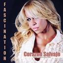 Fascination - Corazon Salvaje Instrumental