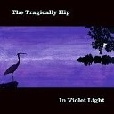 The Tragically Hip - All Tore Up