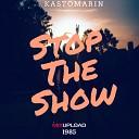 KastomariN - Tell Me