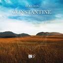 DoReDoS - Constantine