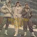 PILLBOY feat Gamma - Moscow 80 Dance feat Gamma