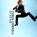 Chris Cornell - Lost Cause Bonus Track