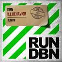 DBN - Young Guns (Mosimann Remix)