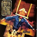 Our Lady Peace - Carnival