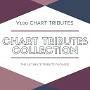 V 100 Chart Tributes - Believer Tribute To Imagine Dragons