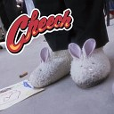 Cheech - Is This the Future