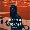 Carla s Dreams - Sub Pielea Mea Gilevich Remix mp3