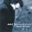 Ray Bonneville - Gone Too Long