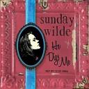 Sunday Wilde - I Can t Believe