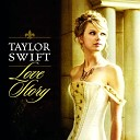 Promo Only (series) - Taylor Swift - Love Story (Pop Edit)