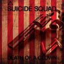 Suicide Squad - War Lords