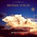 Michael Vuscan - Glitter in the Slums