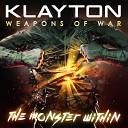 Klayton - Son of a Gun