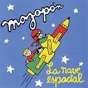 Mazap n - Don Cuco