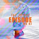 Музыка В Машину 2019 - MD Dj - The Future Episode (Original Mix)