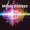 Producer 9 0 MR3MG - Money Talk