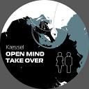 Kressel - Take Over