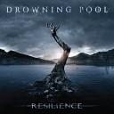 Drowning Pool - Die For Nothing