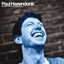 Paul Hazendonk - Sound Shifting Versatility Disc 1 Body Continuous DJ Mix