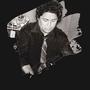 Nicolae Sulac - Nicolae Sulac 2006 La o Margine De Drum Album