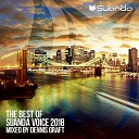 Michael Milov Feat Lucid Blue - End Of Days Jordy Eley Extended Remix
