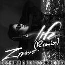 Zivert - Life (Brazell & Sherwood Sherry Remix)