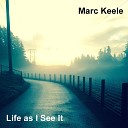 Marc Keele - Will You Be There for Me