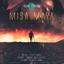 Sujit Gogoi feat Mohan Jyoti Chutia - Misa Maya