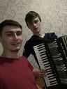 Cozaru Nicolae - Toarna n pahare new