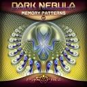 Dark Nebula - Unwanted Emotion