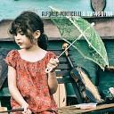 Alfonso Ponticelli Swing Gitan - Historia de un Amor