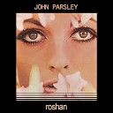 John Parsley - Aftertouch