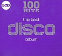 Disco Tex His Sex O Lettes - I Wanna Dance Wit Choo Doo D