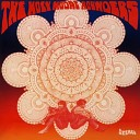 The Holy Modal Rounders - Jimmy And Crash Survey The Universe