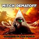 Mitch Dematoff - Great Wall of China