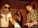 Потап Настя - Вместе remix