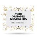 Cyril Ornadel Orchestra - Moon River