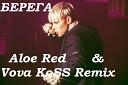 Макс Барских - Берега (Aloe Red & Vova KoSS Remix)