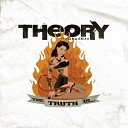 Theory Of A Deadman - Easy To Love You Acoustic